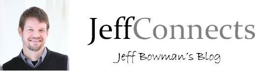JeffConnects